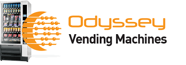 Vending Machine Financial Model Classy Odyssey Group US Financial Solutions