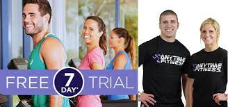 anytime fitness guest p free
