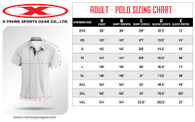 mens basketball size sizing