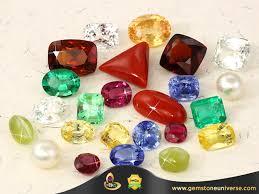 Price Per Carat Chart Gemstones Prices Gemstone Price Per Carat A Complete Guide