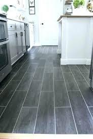 vinyl flooring cost kitchen vinyl flooring cost vinyl flooring cost per square foot india