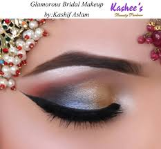 eye makeup by kashees source kashee s makeupbykashees twitter profile twicopy