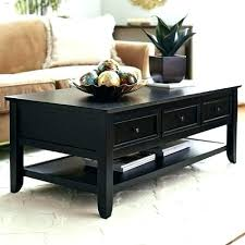 nesting tables pier one table amazing coffee pertaining to anywhere inspirational plan bar and chairs