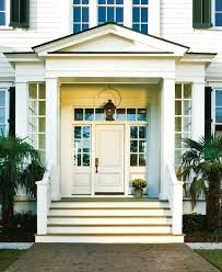 colonial style entry doors konectme