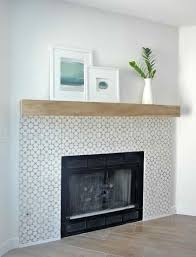 tiles for fireplace surround ceramic images tile flooring design tiles for fireplace surround ceramic images tile