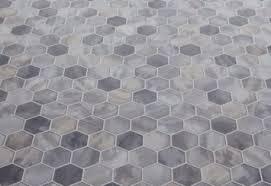 bathroom glass floor tiles. Mosaic Vinyl Flooring Bathroom Glass Floor Tiles