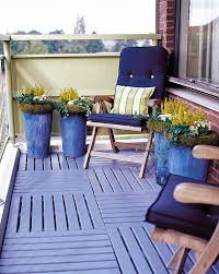 Outdoor Archives Home Tweaks Custom Apartment Balcony Decorating Ideas Painting