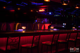 Amature night strip clubs ontario