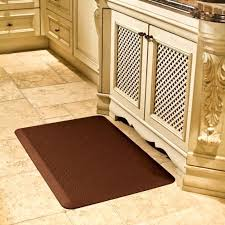 bed bath and beyond door mats lovely bed bath and beyond kitchen rugs classy incredible anti