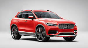 2018 volvo plug in hybrid.  plug 2018 volvo xc40 engine cost hybrid  and volvo plug in hybrid