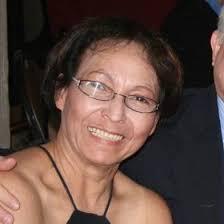 Bertha Escobar-Poni (@bescobarponi) | Twitter