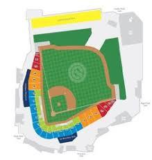 Cubs Park Mesa Az Seating Chart 20 Best Cubs Spring Training 2018 Images Cubs Spring