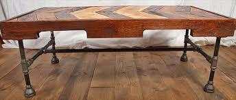 diy pallet iron pipe. DIY Pallet Iron Pipe Coffee Table | Furniture Diy