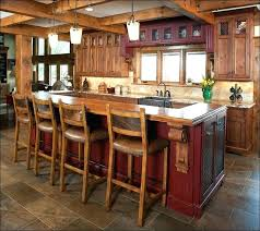 diy kitchen island with seating how to build kitchen island with seating full size of design