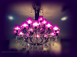 chandelier charming colorful chandelier multi colored gypsy chandelier light pink hanging colorful chandelier beatiful