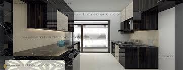 Best Interior Design Sites Unique Inspiration Design