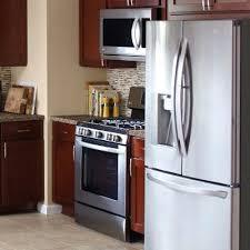 Kitchen Renovation Costs Blendland Org