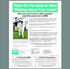 Recruitment Brochure Template Recruitment Brochure Template