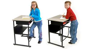 standing desk for school. Perfect Desk Standing Desks On Desk For School N