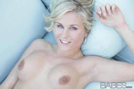 Showing Porn Images for Laura crystal pov porn www.handy porn