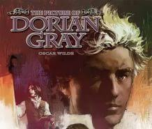 picture of dorian gray essay theme youth  picture of dorian gray essay theme youth