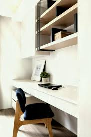 study room furniture design. Best Study Room Design Ideas On Pinterest Modern Rooms Within Elegant Cozy Create Which Can Give Furniture N