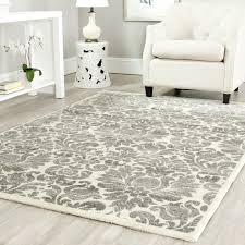 interesting square rugs 7x7 applied to your residence idea rug idea 7x7 area rugs