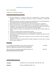 sharepoint tester cover letter telecom technician cover letter clever ideas sharepoint resume sample educational technology specialist qa tester cover letter
