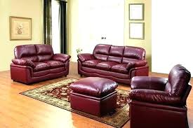 camel color leather couch colored sofa sofas top with genuine and sectional nearest chesterfield c