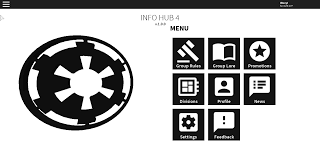 Roblox Game Hub Script