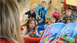 higley unified district offering pre for highly gifted toddlers