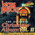 The Ultimate Christmas Album, Vol. 2: KFRC
