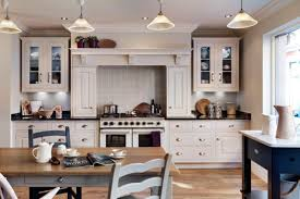 Modern Kitchen Designs Uk Well Homes With Modern Kitchen Design Ideas Uk By Collection And