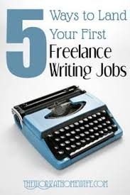how to get paid as a lance writer out using job boards how to get paid as a lance writer out using job boards how to get writing jobs and writing