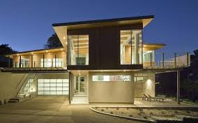 modern exterior house design. Self Design For Home Beautiful Modern Exterior Architecture And D House
