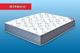 Kurlon Double Bed Mattress