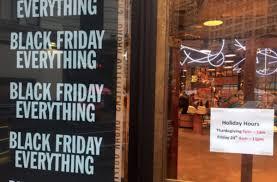 Portland Black Friday 2018: Store Hours ...
