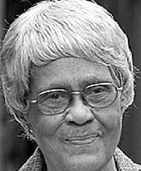 Effie LUCAS Obituary (2017) - Tampa Bay Times