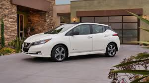 2018 nissan electric. delighful 2018 2018 nissan leaf usa throughout nissan electric g