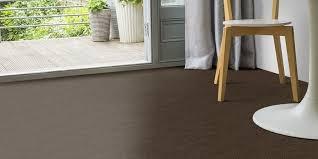 Alternative Flooring Luxx Velvet Walrus Carpet Thumbnail