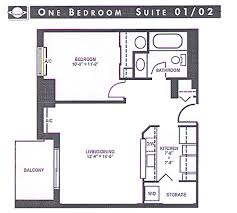 Small Picture 400 Sq Ft House Floor Plans 600 sq ft floor plans PALETHORP