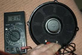 bose door speakers. bose dash speakers [archive] - chevy trailblazer, trailblazer ss and gmc envoy forum door e