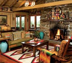 traditional interior home design. Traditional Interior Home Styles In Doylestown Design