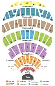 Pasadena Event Tickets Cheaptickets Com