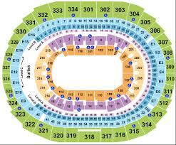 Staples Center Tickets Los Angeles Ca Event Tickets Center