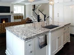 best stone for kitchen countertops best quartz kitchen images on stone for lava stone kitchen worktop