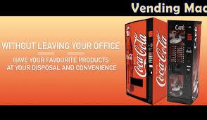 Vending Machine Companies In Nj Amazing New Jersey Vending Machines