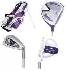 Kids Golf Clubs For Ages 5 8 Junior Golf Sets For Kids