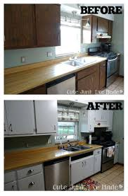 painting laminate cabinets painting formica cabinets before and after roselawnlutheran base cabinets shapely painting laminate cabinets