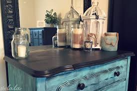 build your own rustic furniture. Build Your Own Rustic Furniture I